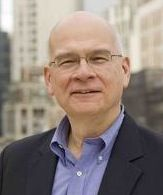 Apologetics 315: Tim Keller