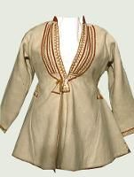 Folk Costume, Costumes, Viking Age, Traditional Dresses, Finland, Embroidery, Crafts, Tops, Fashion