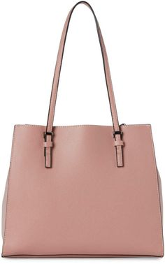 cbc14393d2 18 Best Handbags + Totes images in 2019
