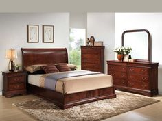 Exotic Bedroom Set  Exotic Bedrooms Bedrooms And Contemporary Custom Exotic Bedroom Sets Review