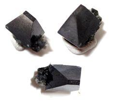 Anatase cristal naturel