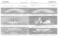 Sistemas estruturais - Heino Engel - Editora Gustavo Gili (BR)