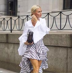 1a095624347 11 best Style Guide images on Pinterest in 2018