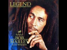 bob marley samewhere over the rainbow!!! - YouTube I Would Love to Have My Family Play this at My Life Celebration!
