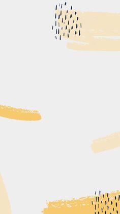 Graphic Wallpaper, Iphone Background Wallpaper, Tumblr Wallpaper, Aesthetic Iphone Wallpaper, Aesthetic Wallpapers, Aztec Wallpaper, Pink Wallpaper, Screen Wallpaper, Free Instagram