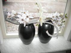 Blomkje en Wenje: Creatief met bloemen