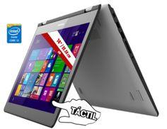 2 en 1 Convertible Lenovo Yoga 500-14IHW