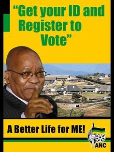 jacob zuma humor - Google Search