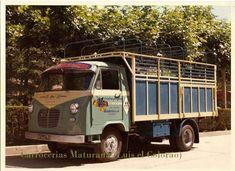 Trucks, Vehicles, Vintage, Vans Classics, Classic Trucks, Pegasus, Wheels, Truck, Car