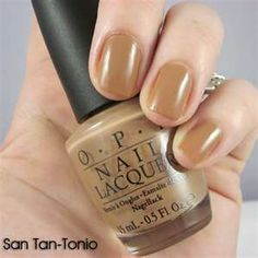 san tantonio -- by opi...I have it on my Toes and I LOVE it! It's my favorite polish ever!!!!!!!!!!!!!!!!!!!