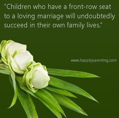 www.happilyparenting.com Parent Coaching, Love And Marriage, Family Life, Scrapbook, Humor, Quotes, Kids, Quotations, Young Children