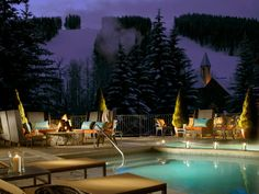 19 best beaver creek resort images beaver creek colorado beaver rh pinterest com