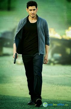"Search Results for ""mahesh babu nenokkadine hd wallpapers"" – Adorable Wallpapers Streaming Movies, Hd Movies, Films, Movie Film, Movies Free, Mahesh Babu Wallpapers, Dj Remix Songs, Dj Songs, Audio Songs"