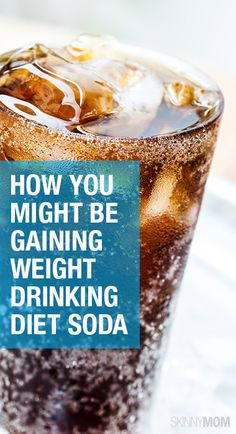 Home weight loss detox photo 7
