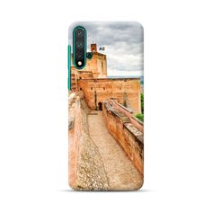 ザ・宮殿01 オリジナルApple iPhone 11 Pro Maxケース