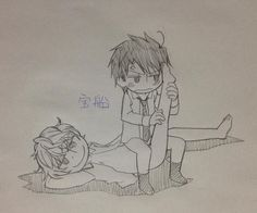 yukarikoume : *R18 ᅢᆪ¬ツᆲᅤメᅢᆪᅡチᅤ잯ᅡチ¬タ짻¬タレ¬タᄚᅢᆪᅡチᅡ쌗ᅡチᅡᆳᅢᆪ¬ツᆲᅡヘᅢᆪ¬ツᆲᅡミ48ᅢᆭ¬タᄚ¬タ짻ᅡチᅡンᅢᆪᅡチᅡᆴ44ᅢᆪ¬ツᆲ¬タリᅢ나ᄌ¬ツᆲᅢ딶¬タ짾ᅤ가ᄡᅢᆪ¬タレᅤメᅢᄃ¬タᅠᅤᅠᅢᆪᅡチᅤメᅢ다아때ᄅ¬タᄎ¬タᅠᅢᄅ¬タ까앣¬タレ¬タルᅢᆪᅡチᅡᆳᅢᆪᅡチᅨワᅢ나타マᅢᆪᅡチ¬タ챇ᅡチᅡᆭᅢᆪᅡチ¬ダᅢᆪ¬タレ¬タ짾ᅡ뎨ワᅢᆪᅡチᅡᆱᅢᆪᅡチᅡᅢᆪᅡチᅨニᅢᆪ¬タレ¬タ짻ᅡチᅤメᅢᆪ¬ツᆲᅡチᅢᆪ¬タ | Twicsy - Twitter Picture Discovery