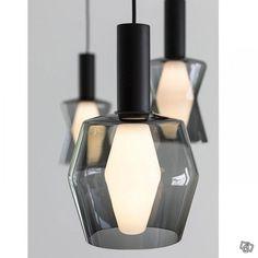 Pendant Lamp, Pendant Lighting, Wall Lights, Ceiling Lights, Colored Glass, Glass Shades, Light Fixtures, Sconces, Perfume Bottles