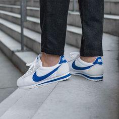 Nike ID Air Max 1 custom (by Jan Hünniger) – Sweetsoles