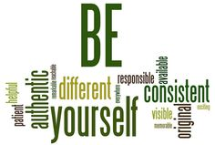 Brand Yourself!