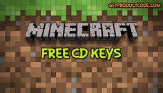 http://topnewcheat.com/minecraft-cd-key-generator-2016/ Minecraft Free CD Keys, Minecraft Key Giveaway, Minecraft Keygen