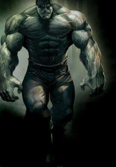 HULK-the-incredible-hulk-558838_303_437.jpg (303×437)