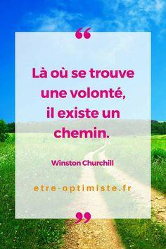 Vous voulez devenir optimiste ? Inscrivez-vous à la newsletter 100% positive et recevez votre ebook «Comment devenir optimiste – Le guide complet pour avoir une vie plus positive» : etre-optimiste.fr... #citation #optimisme #optimiste #ebook #motivation