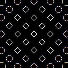 giphy.gif (500×500)