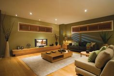 Plantation Shutters, Resort Shutters, Blinds, Timber, Louvres, Indoor - Victory Curtains & Blinds
