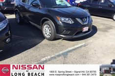 Congratulations Jesus on your #Nissan #Rogue from Brandon Cantu at Nissan of Long Beach!  https://deliverymaxx.com/DealerReviews.aspx?DealerCode=RHAF  #NissanofLongBeach