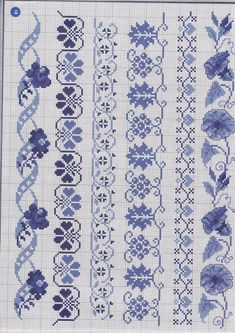 Thrilling Designing Your Own Cross Stitch Embroidery Patterns Ideas. Exhilarating Designing Your Own Cross Stitch Embroidery Patterns Ideas. Cross Stitch Boarders, Cross Stitch Bookmarks, Mini Cross Stitch, Cross Stitch Charts, Cross Stitch Designs, Cross Stitching, Cross Stitch Embroidery, Embroidery Patterns, Hand Embroidery