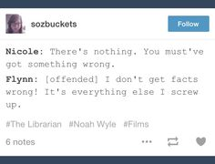 The librarians; tnt; tumblr