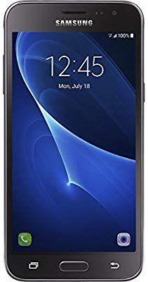TracFone Samsung Galaxy J1 Luna 4G LTE Prepaid Smartphone | Androids