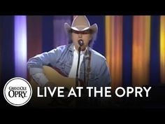 Dwight Yoakam - Medley of Hits | Live at the Grand Ole Opry | Opry - YouTube. After 16 yrs away from the Opry