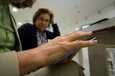 USP abre vagas em 483 cursos gratuitos para maiores de 60 anos