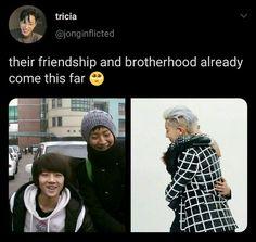 Exo Facts, Exo Memes, Jonghyun, Kpop Groups, Got7, Friendship, Universe, Ships, Fandom