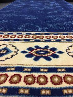 Masjid Carpets in the U. Masjid Carpet Manufacturer Mosque Carpet in USA and Canada