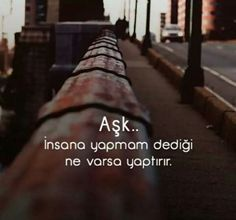 Aşk www.masalperim.com Karma, Quotations, Poems, Love, Sayings, Quotes, Instagram, Profile, Amor