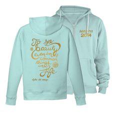 Alpha Chi Omega To See Beauty Seniors // College Hill Custom Threads Zeta Tau Alpha, Alpha Chi Omega, Alpha Apparel, Senior Sweatshirts, Sorority Life, Greek Life, Graphic Sweatshirt, T Shirt, Shirt Designs