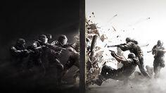 Strona główna Xbox Polska | Konsole, zestawy, gry i pomoc | Xbox.com