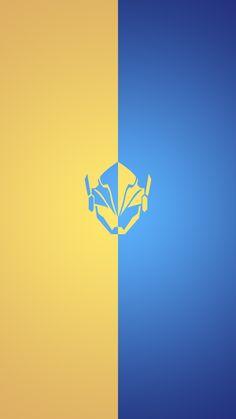 Overwatch - Pharah Wallpaper for V20