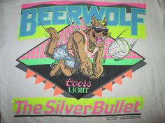 beerwolf - Google Search