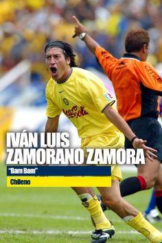 110 mejores imágenes de Futbol  c1ad6f970421e