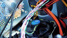CEF de Instalador/a – Reparador/a de Computadores - EPTprofensino