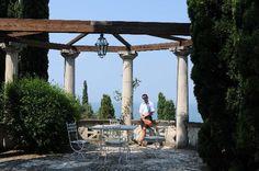 Palace Hotel Villa Cortine from $365 - UPDATED 2016 Reviews (Sirmione, Lake Garda, Italy) - TripAdvisor