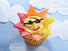 Summer solstice cooking fun
