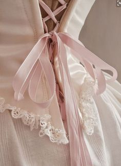 70 trendy Ideas for dress silk marie antoinette Princesa Clash Royale, Lace Bridal, Princess Aesthetic, Royal Jewelry, Quinceanera Dresses, Pretty In Pink, Pretty Baby, The Dress, Ideias Fashion