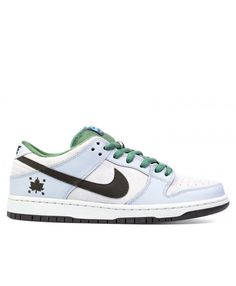 Dunk Low Premium Sb Maple Leaf Dove Grey 3ce5e3bd5