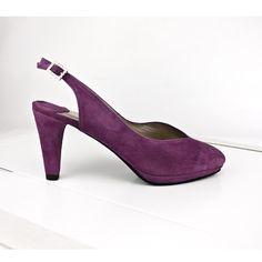 Tú eliges el #modelo, los #tejidos, #colores, #tacones… #Zapatos #MadeInSpain #Zapatosdeante #zapatoscolores #customizados JorgeLarranaga.com