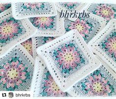 Bir gün değil her gün olması dileğiyle ♀️ #dünyakadınlargünü #kutlu #olsun . . . . . . . . . . . .#örgüaşkı #örgümüseviyorum #örmeyiseviyorum #hobi #elemegi #tığişi #motif #crochet #crocheted #crocheting #crochetlove #crochetblanket #crossstitch #crochetaddict #crochetersofinstagram #knit #knitting #knitstagram #knittinglove #knittingaddict #knittersofinstagram #handmade #granny #stitch #flowers #yarn #yarnaddict