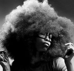 Erykah Badu, (born Erica Abi Wright), American singer-songwriter, record producer, & actress. Called the First Lady of Neo-Soul or the Queen of Neo-Soul, she is known for her role in the rise of neo soul music. Her voice has been compared to that of jazz great Billie Holiday, and her music uses elements from R&B, hip-hop * jazz. Her hits include On & On, Tyrone, Otherside of the Game, Bag Lady, Window Seat, Honey, and Love of My Life (An Ode to Hip-Hop). She has won 4 Grammys and sold 7M…